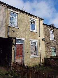 DSS WELCOME! NO BOND!! ONLY £395 PCM