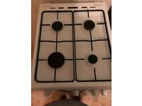 Curry's Gas Cooker (very good condition)