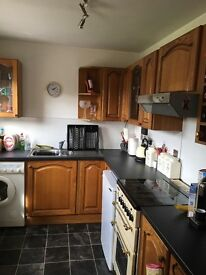 1 Bedroom Flat walking distance to town centre and close to Cooper Park