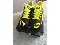 Sondico New Football boots