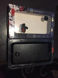 iPhone 7plus 8plus charging case