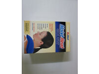 Moist Heat Pad for Neck Pain - New in Box - Pain Therapy