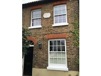 Timber Sash Windows, Doors UPVC Windows, Aluminium Windows, Steel Windows, Casement Windows