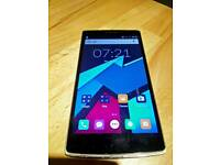 Oneplus one 64GB Sandstone black (unlocked)