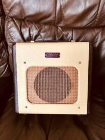 Fender Champion 600 Reissue Tube Amplifier