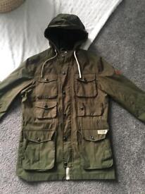 Men's jack jones coat