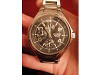 Casio Edifice EF-316 mens watch