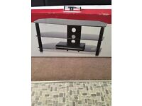 TV Stand for sale brand new