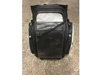 Motorbike Magnetic Tank Bag