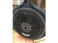 Thule Bike Wheel Bag