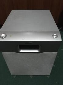 Sony Sub Woofer For Sale