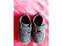 Next baby boy shoes
