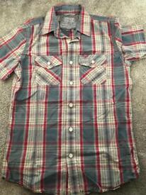 Superdry Shirt Men's Size Medium