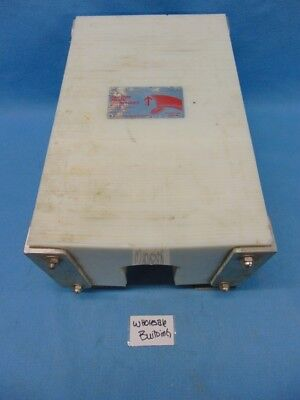 Carleton Helical Thechnologies Bmh Invertor 1034357 300x400 Can
