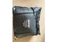 Vango double sleeping bag