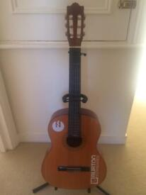 Hohner acoustic guitar for sale