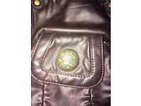 Nico handbag
