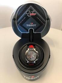 Tissot Moto GP Men's Automatic Watch