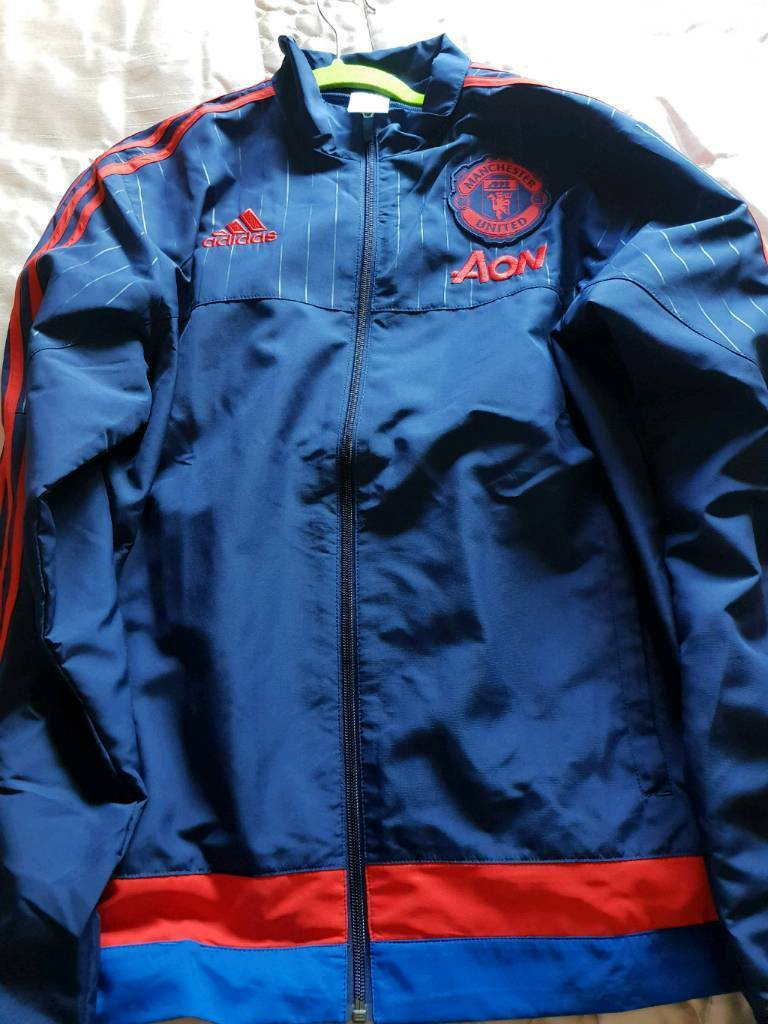Sale | Mens Adidas Originals Track Tops and Suits | Size?