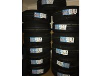 """New and Part Worn tyres sizes available to 13"""" 14"""" 15"""" 16""""17""""18""""19"""" all include from £15 each"""
