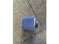 For Sale Air Filter