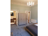 2 Bedroom Flat Located Next To Meadows