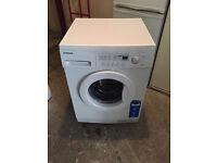 Digital Samsung P1253 Very Nice Washing Machine (Fully Working & 4 Month Warranty)