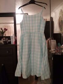 Vintage dress bundle size 12