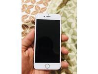 Iphone 6s 16gb Rosegold unlocked