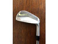 Nike Vapor Pro Irons BRAND NEW SEALED Top Spec Golf Clubs Set
