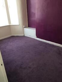 House to rent two bedroom litherland