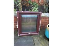 FOR SALE DOUBLE GLAZED WINDOWS
