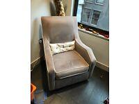 Olli Ella Mo-Ma Glider Nursing Chair