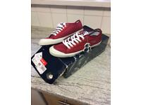 Ben Bourny shoes unworn size 7