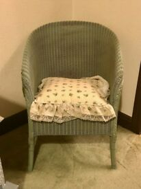 Whicker Chair - £5