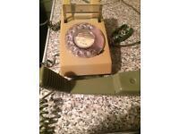 Bt house phone