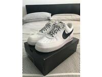 Nike Air Force 1 (NBA)