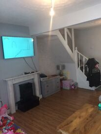 Lovely 2 bed house to let in Cadoxton £360pcm