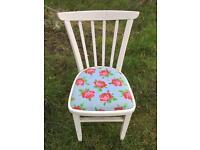 Cath Kidson chair