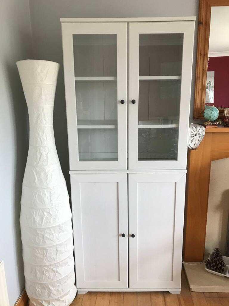 super popular e4ba0 7b2d3 IKEA BORGSJO UNIT | in Norwich, Norfolk | Gumtree