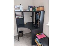 IKEA Desk - Very Good Condition (save £50!)