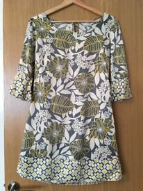 New look Dress size 10