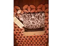 Italian purse