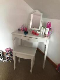 Next girls furniture