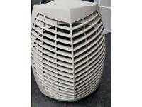 Glen Electric Heater