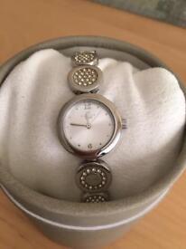 Genuine Radley watch