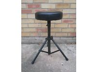 Stagg Adjustable Drum stool