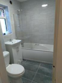 Brand new 2 bedroom property to rent in Harlington