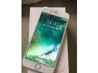 Iphone 6 Unlocked 16gb