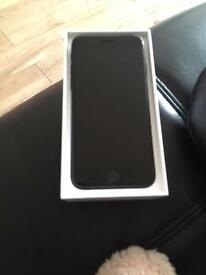 iPhone 7 32gb on Ee for sale